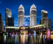 What Are The Best Places To Visit In KL Malaysia?